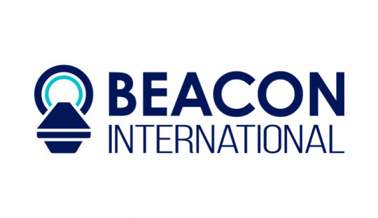 Beacon International Announces International Expansion and Launches Rebranding Campaign
