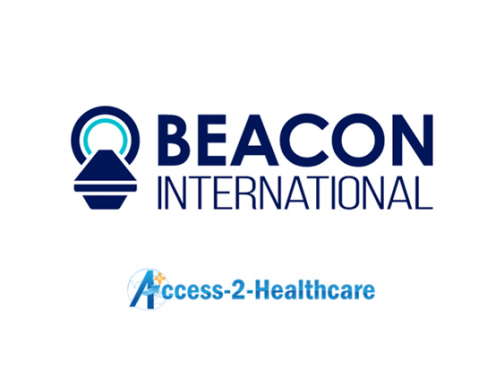 Beacon International, LLC Announces Agreement with Access-2-Healthcare Australia Pty Ltd for Representation in Australia