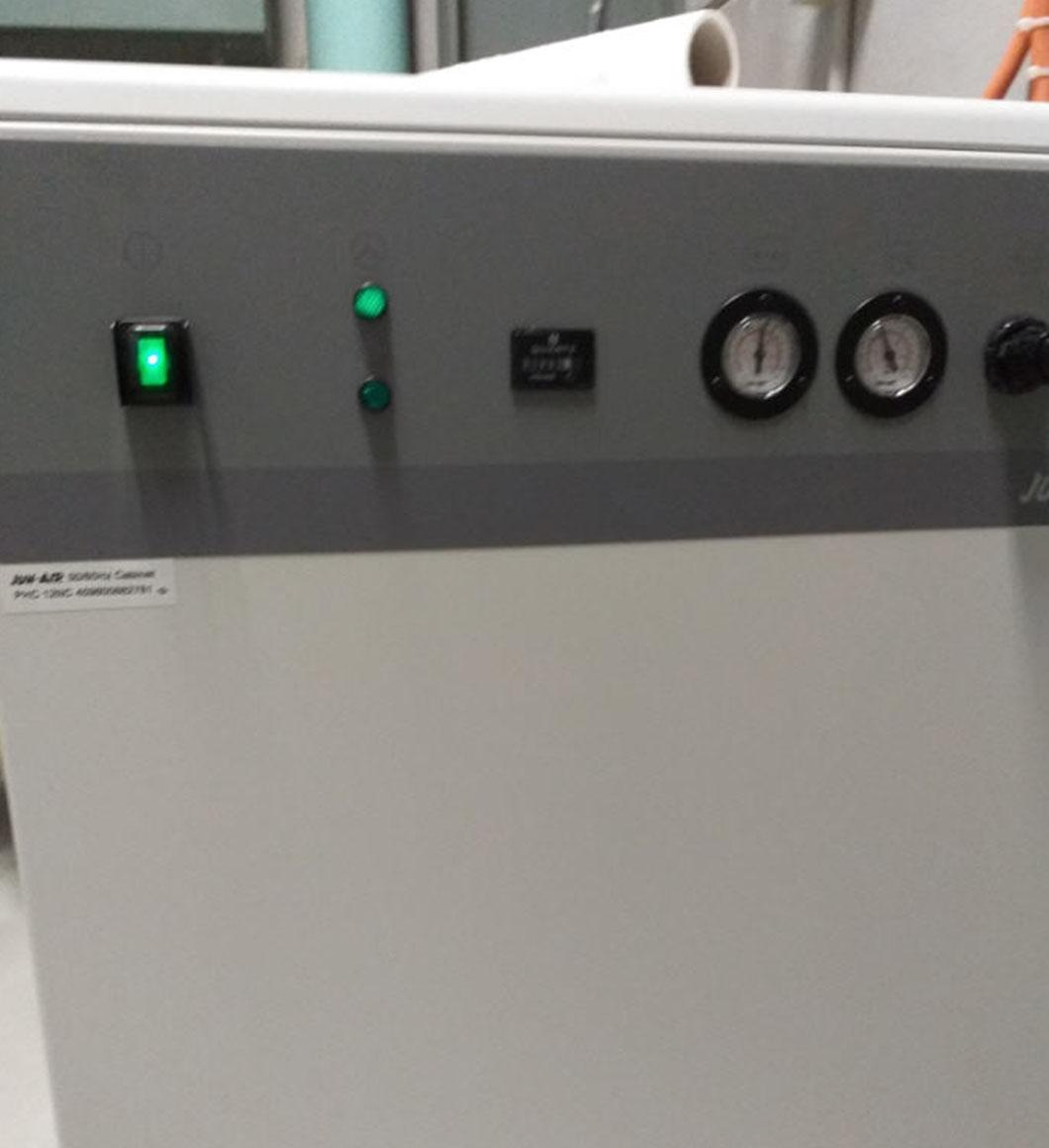 2010 Philips iCT SP 128