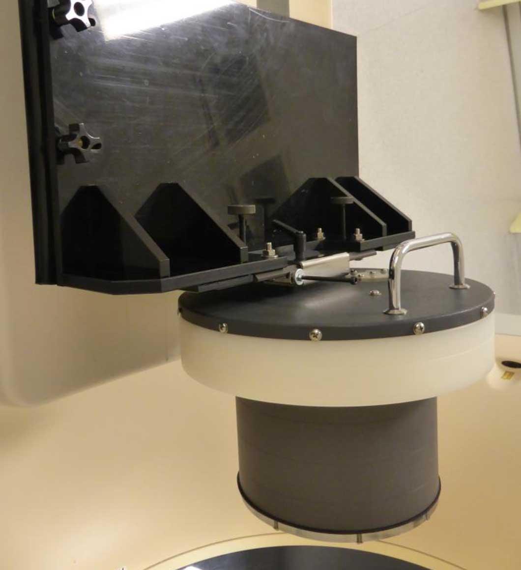 2012 Diamond Select Philips Brilliance 64